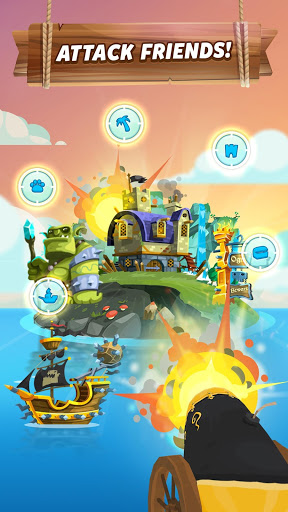pirate king unlimited spin hack apk