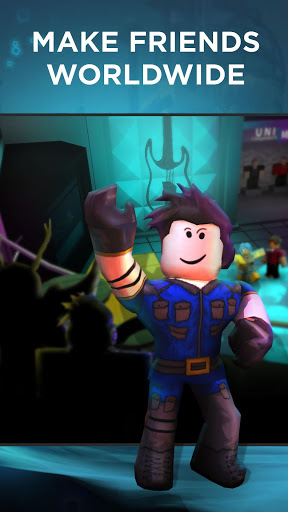 ROBLOX cheathackgameplayapk modresources generator 5