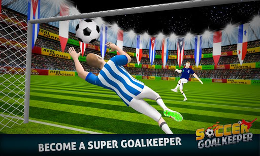 Real Football Game 2018 – World Soccer Stars 1.0.5 cheathackgameplayapk modresources generator 3