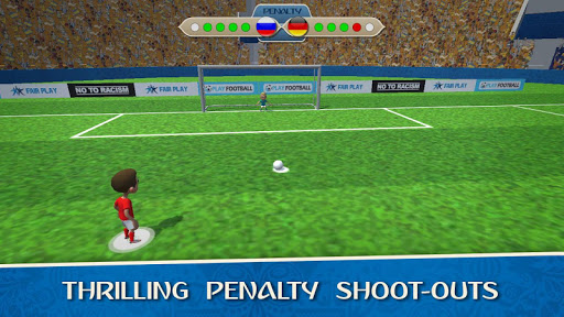 Soccer World Cup – Soccer Kids 1.0.2 cheathackgameplayapk modresources generator 4