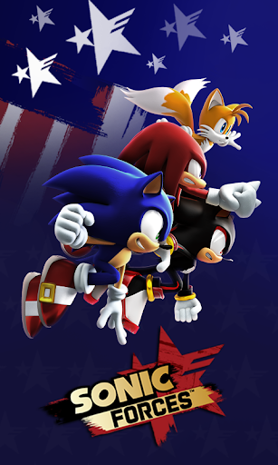 Sonic Forces cheathackgameplayapk modresources generator 1