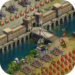 Download Ace of Empires: Glory of Throne  APK, APK MOD, Ace of Empires: Glory of Throne Cheat