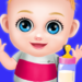 Download Baby Care -Summer Vacations Games APK, APK MOD, Cheat