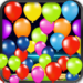 Download Balloon Shooter APK, APK MOD, Cheat