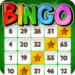 Download Bingo : Free Bingo Games APK, APK MOD, Cheat