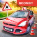 Download Car Driving School Simulator APK, APK MOD, Cheat