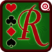 Download Indian Rummy (13 & 21 Cards) by Octro  APK, APK MOD, Indian Rummy (13 & 21 Cards) by Octro Cheat