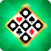 Download MegaJogos – Online Card Games and Board Games  APK, APK MOD, MegaJogos – Online Card Games and Board Games Cheat