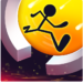 Download Run Around 웃 – Can you close the loop? 1.5.1 APK, APK MOD, Run Around 웃 – Can you close the loop? Cheat