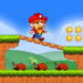 Download Super Jabber Jump 3  APK, APK MOD, Super Jabber Jump 3 Cheat