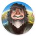 Free Download 🌍Almighty: God idle clicker game APK, APK MOD, Cheat