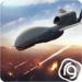 Free Download Drone Shadow Strike  APK, APK MOD, Drone Shadow Strike Cheat