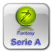 Free Download Fantasy Serie A APK, APK MOD, Cheat