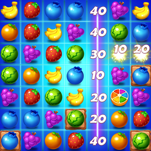 Poly artbook puzzle game game (apk) free download for android/pc.