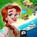 Free Download Lost Island: Blast Adventure 1.1.556 APK, APK MOD, Lost Island: Blast Adventure Cheat