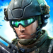 Free Download War of Nations: PvP Conflict  APK, APK MOD, War of Nations: PvP Conflict Cheat