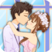 Download Anime Dress Up Games For Girls – Couple Love Kiss APK, APK MOD, Cheat