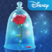 Download Beauty and the Beast APK, APK MOD, Cheat