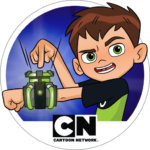 Download Ben 10: Alien Experience APK, APK MOD, Cheat