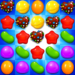 Download Candy Bomb  APK, APK MOD, Candy Bomb Cheat