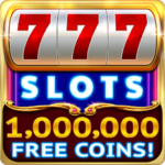 Download Double Win Vegas – FREE Slots and Casino APK, APK MOD, Cheat