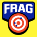Download FRAG Pro Shooter APK, APK MOD, Cheat