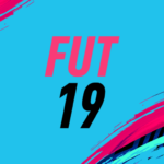 Download FUT 19 DRAFT AND PACK OPENER APK, APK MOD, Cheat