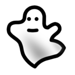 Download Ghost chat bot  APK, APK MOD, Ghost chat bot Cheat