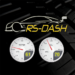 Download RS Dash APK, APK MOD, Cheat