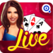 Download Teen Patti Live! APK, APK MOD, Cheat