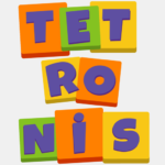 Download Tetronis 1.0.13 APK, APK MOD, Tetronis Cheat
