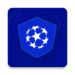 Download UEFA Champions League – Gaming Hub  APK, APK MOD, UEFA Champions League – Gaming Hub Cheat