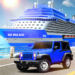 Download US Police Car Transport Cruise Ship Simulator 2018 1.7 APK, APK MOD, US Police Car Transport Cruise Ship Simulator 2018 Cheat
