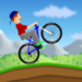 Download Wheelie Bike 2 1.0.3 APK, APK MOD, Wheelie Bike 2 Cheat