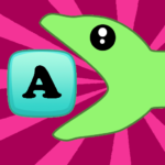 Free Download AlfaSnake APK, APK MOD, Cheat