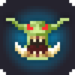 Free Download Battleslain: Goblins idle RPG v0.93.4a APK, APK MOD, Battleslain: Goblins idle RPG Cheat