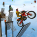 Free Download Bike Stunt Master 1.7 APK, APK MOD, Bike Stunt Master Cheat