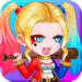 Free Download Bomb Heroes-Royal Shooter GO  APK, APK MOD, Bomb Heroes-Royal Shooter GO Cheat
