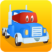 Free Download Carl the Super Truck Roadworks: Dig, Drill & Build 1.4.3 APK, APK MOD, Carl the Super Truck Roadworks: Dig, Drill & Build Cheat