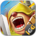 Free Download Clash of Lords 2: A Batalha  APK, APK MOD, Clash of Lords 2: A Batalha Cheat