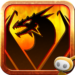 Free Download DRAGON SLAYER  APK, APK MOD, DRAGON SLAYER Cheat
