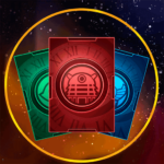 Free Download Doctor Who: Battle of Time 1.0.22 APK, APK MOD, Doctor Who: Battle of Time Cheat