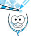 Free Download Freeze Happy Ice Glass – Make the glass happy 1.0.6 APK, APK MOD, Freeze Happy Ice Glass – Make the glass happy Cheat