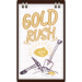 Free Download Gold Rush: gold miner's notes. Season 1 (Clicker) 1.6 APK, APK MOD, Gold Rush: gold miner's notes. Season 1 (Clicker) Cheat
