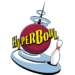 Free Download HyperBowl  APK, APK MOD, HyperBowl Cheat