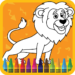 Free Download Kids Coloring Book : Cute Animals 1.0.0.2 APK, APK MOD, Kids Coloring Book : Cute Animals Cheat
