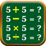 Free Download Math Games – Maths Tricks 1.4 APK, APK MOD, Math Games – Maths Tricks Cheat