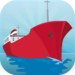 Free Download Merge Ships: Boats, Cruisers, Battleships and More 1.1 APK, APK MOD, Merge Ships: Boats, Cruisers, Battleships and More Cheat