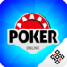 Free Download Poker 5 Card Draw  APK, APK MOD, Poker 5 Card Draw Cheat