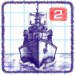 Free Download Sea Battle 2  APK, APK MOD, Sea Battle 2 Cheat
